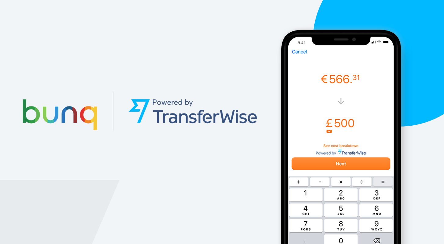 How TransferWise Leads In The Money Transfer Industry-fig 3