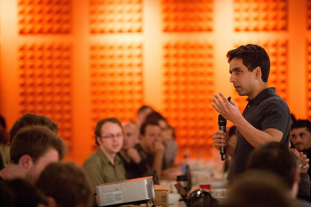 Is Y Combinator Worth It-Crystal-Clear Insights Revealed-fig 1