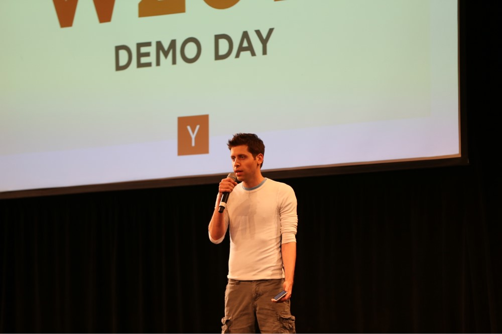 Is Y Combinator Worth It-Crystal-Clear Insights Revealed-fig 2