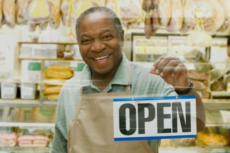 The Mistreatment And Discrimination Against The Black-Owned Businesses During The Pandemic-featured Image