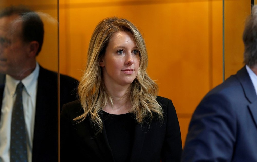 The Secrets And Lies Of Once-Heralded Unicorn Startup Theranos-fig 4