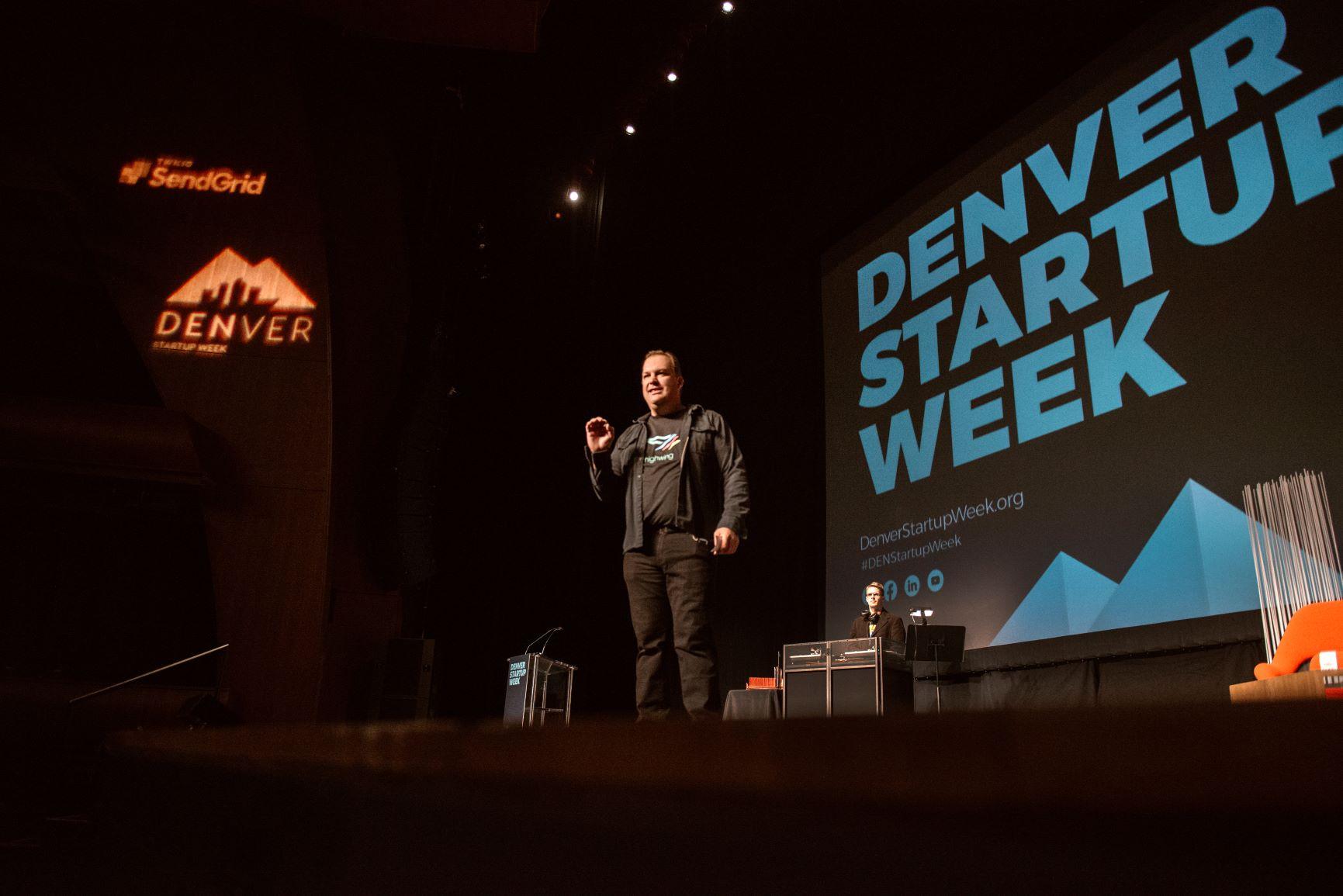 Top Highest-Rated Sessions In Denver Startup Week-fig 2