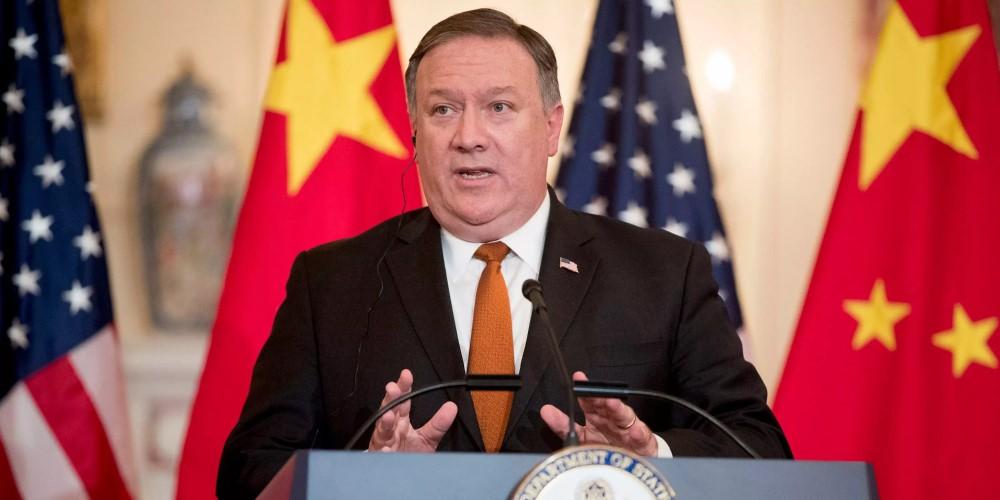 Trump Administration Eyes A Tiktok Ban Amid Regulatory Privacy Concerns-fig 4