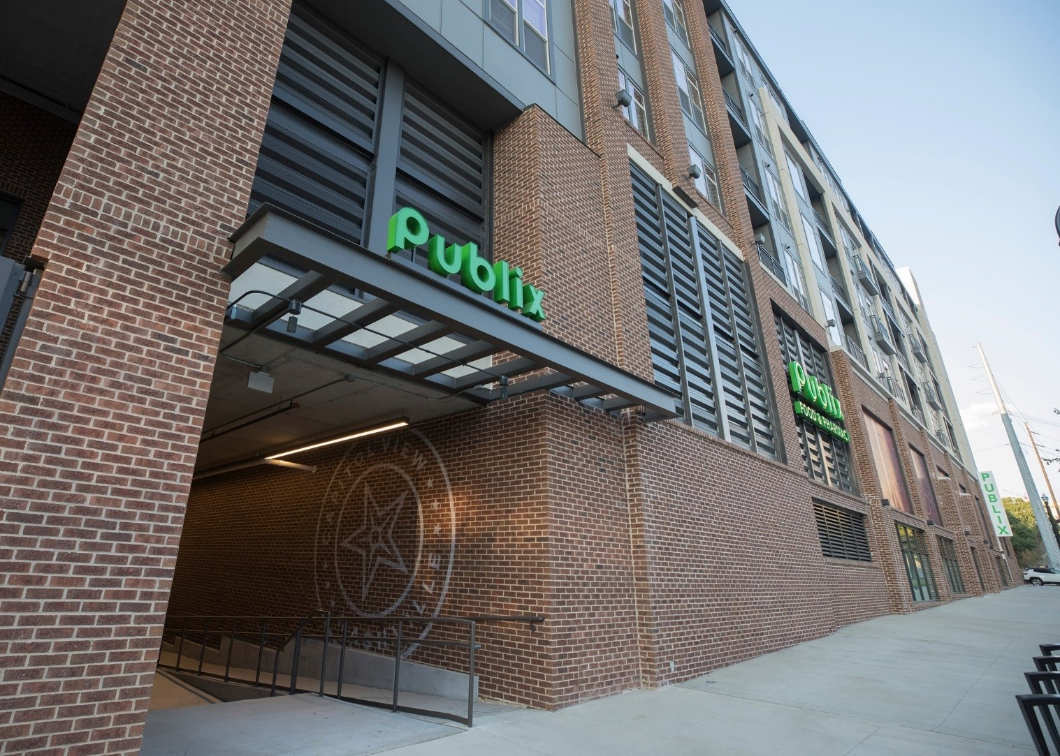 Why Southeastern People Love Shopping At Publix So Much-fig 2