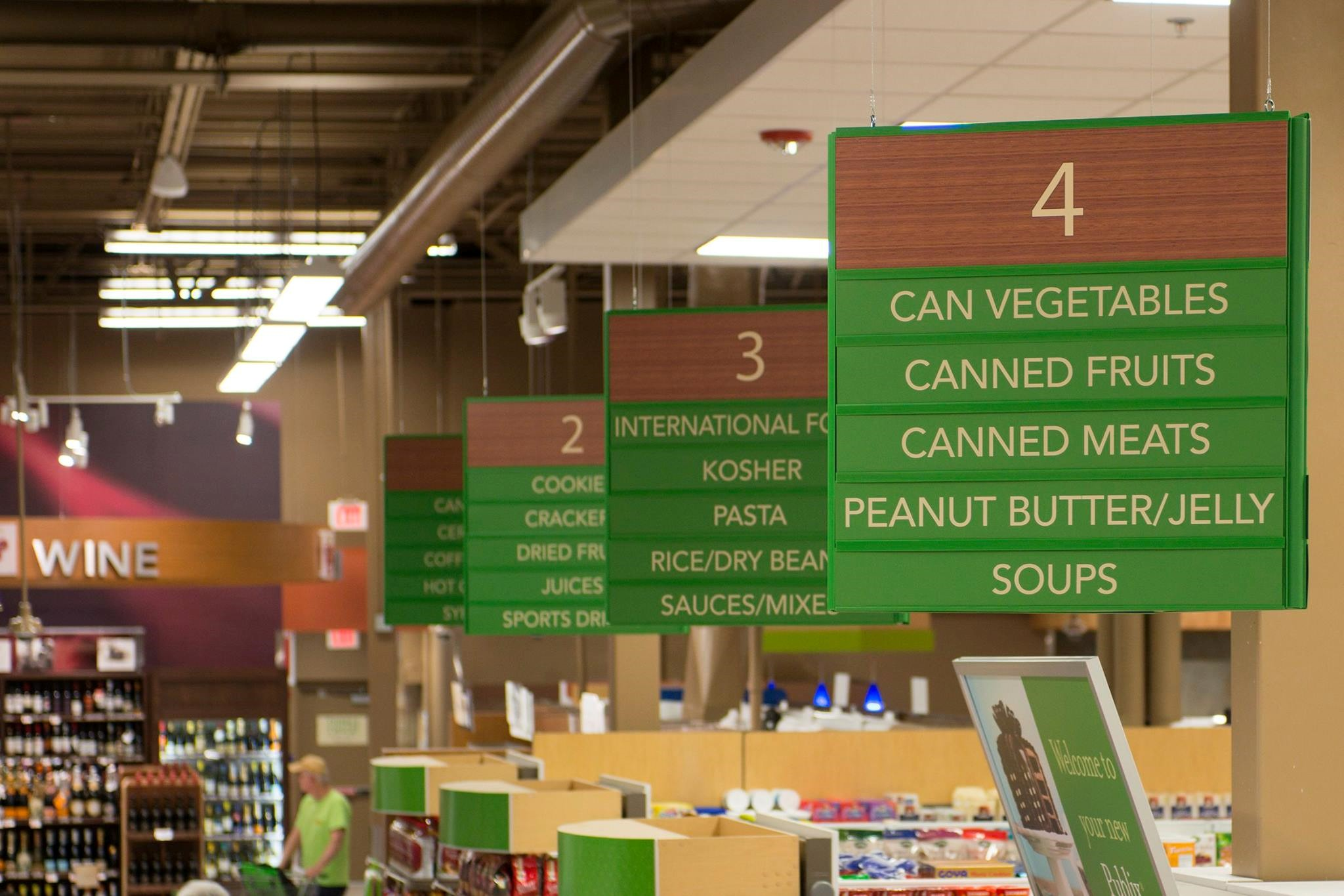 Why Southeastern People Love Shopping At Publix So Much-fig 4