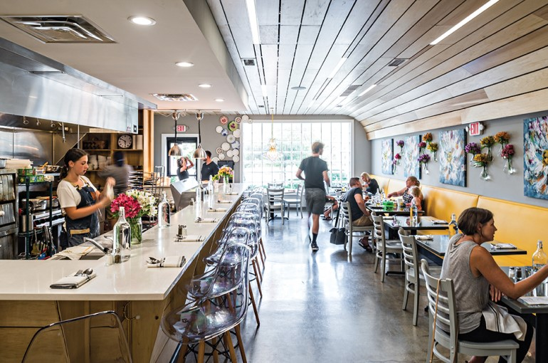 Will The Shift From Brick-and-Mortar Restaurant To Dark Kitchen Be Cost-Effective-fig 1