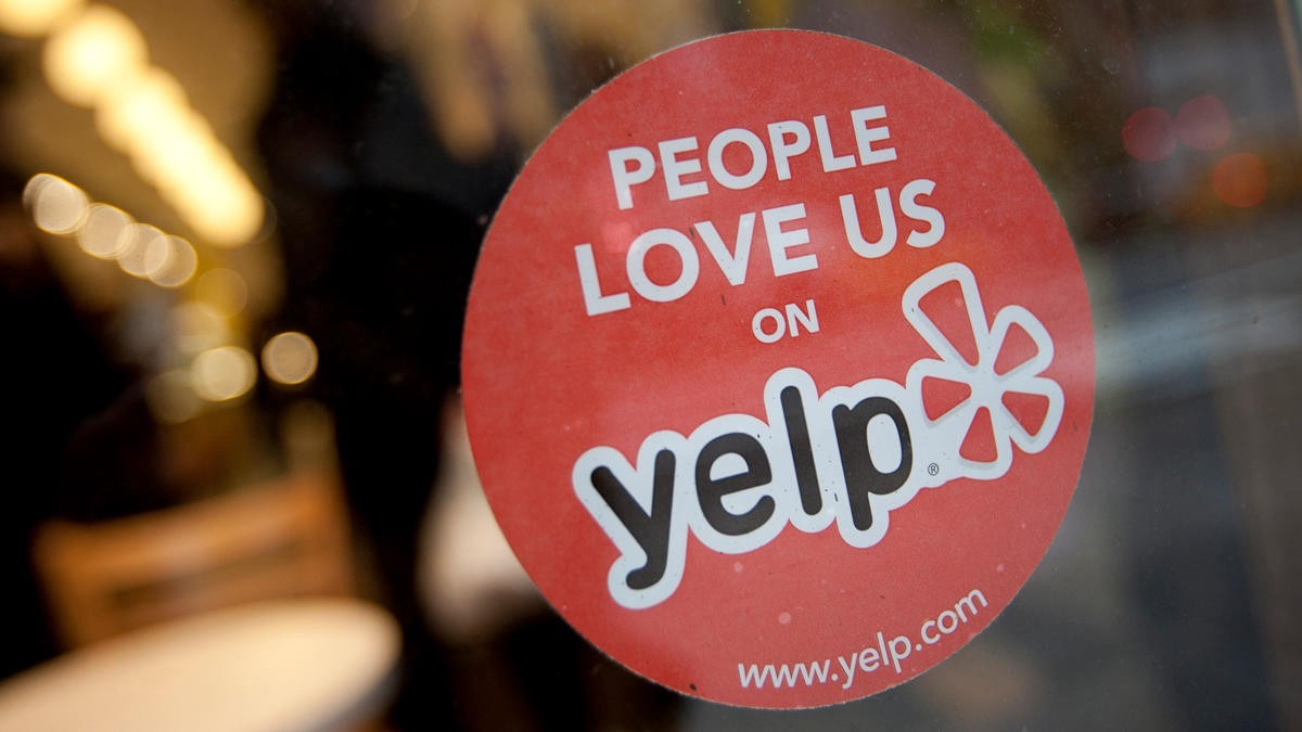 Yelp's Pitfalls And What They Need To Get Back On Track-fig 2