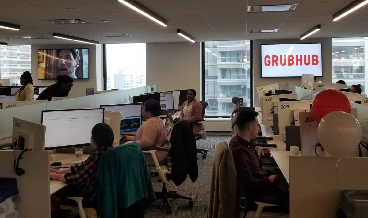 Engrossing Stories Behind The Remarkable Rise Of Grubhub-fig 4