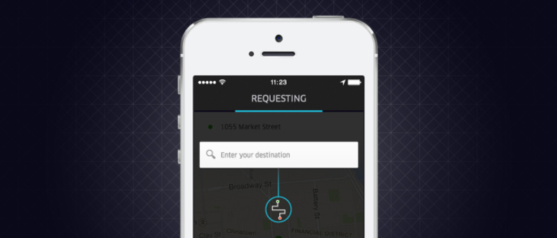 How Uber Scales From A Tiny Startup To One Of The Most Successful Giants In Silicon Valley-fig 3-r