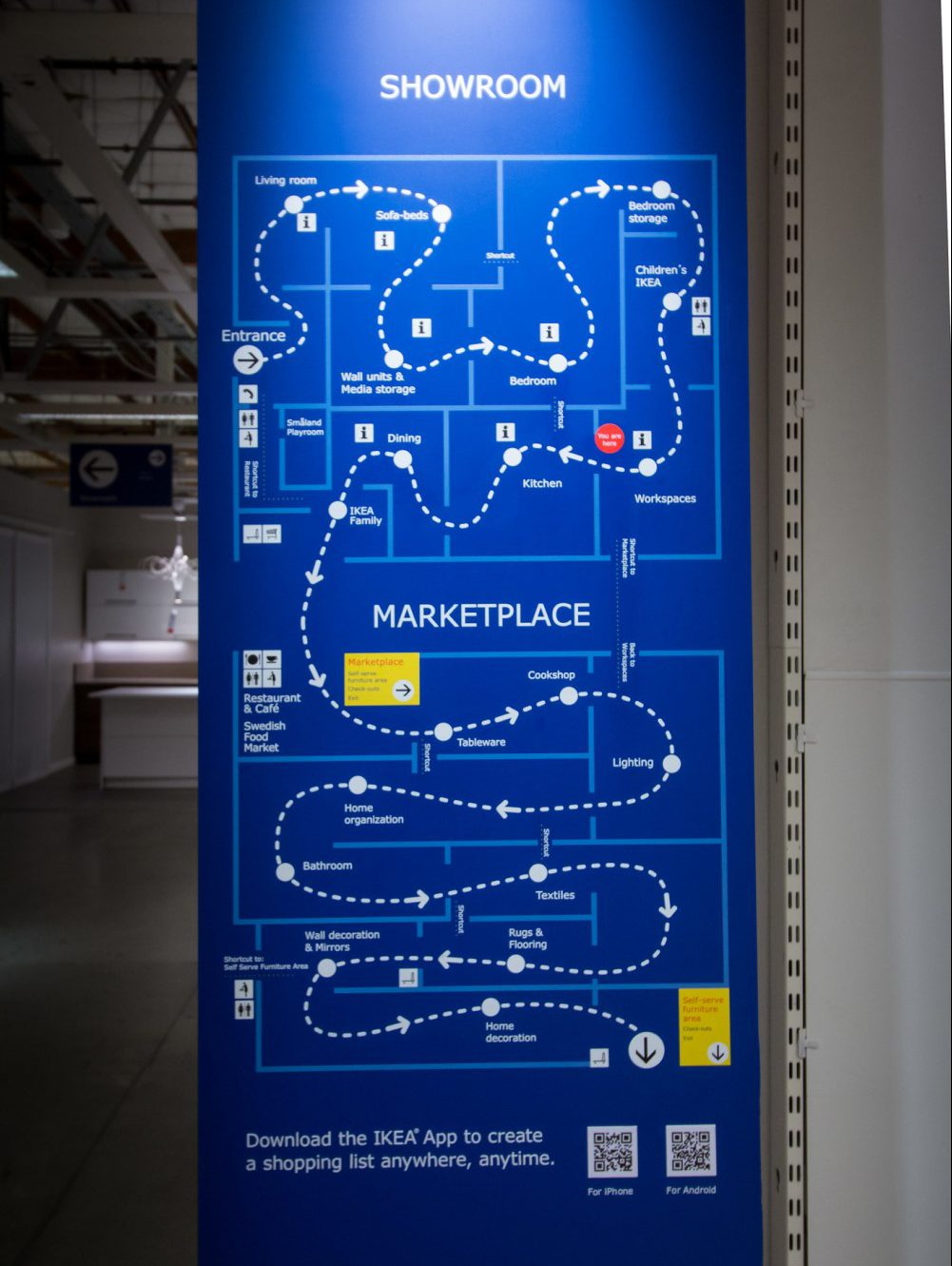 IKEA's Success From A Tiny Mail-Order Store To The World's Largest Furniture Retailer-fig 4