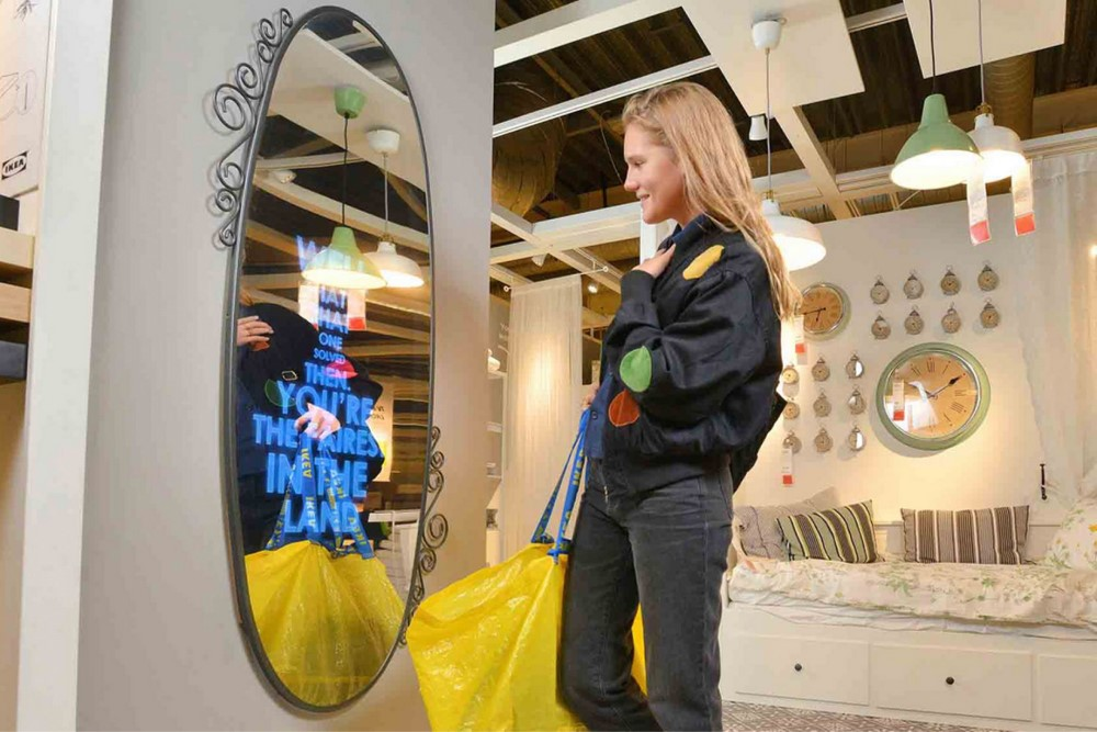 IKEA's Success From A Tiny Mail-Order Store To The World's Largest Furniture Retailer-fig 5