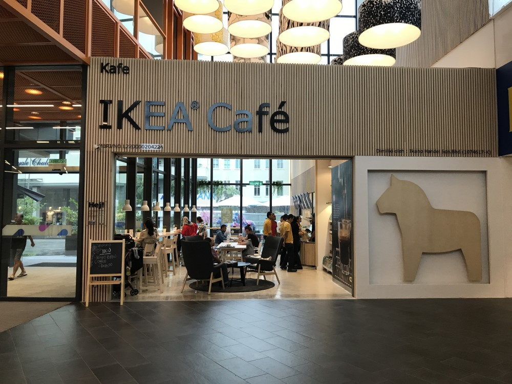 IKEA's Success From A Tiny Mail-Order Store To The World's Largest Furniture Retailer-fig 6
