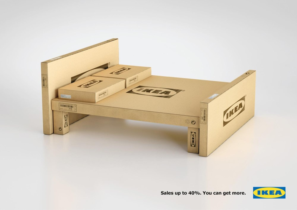 IKEA's Success From A Tiny Mail-Order Store To The World's Largest Furniture Retailer-fig 7
