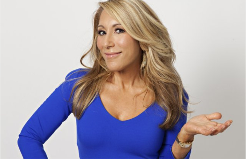 Lori Greiner's Tips On The Path Of Becoming A Billionaire Shark-fig 3