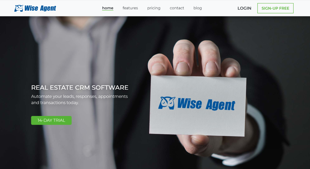 Real Estate CRM Software Workable Tips To Get Your Seamless Match-fig 7
