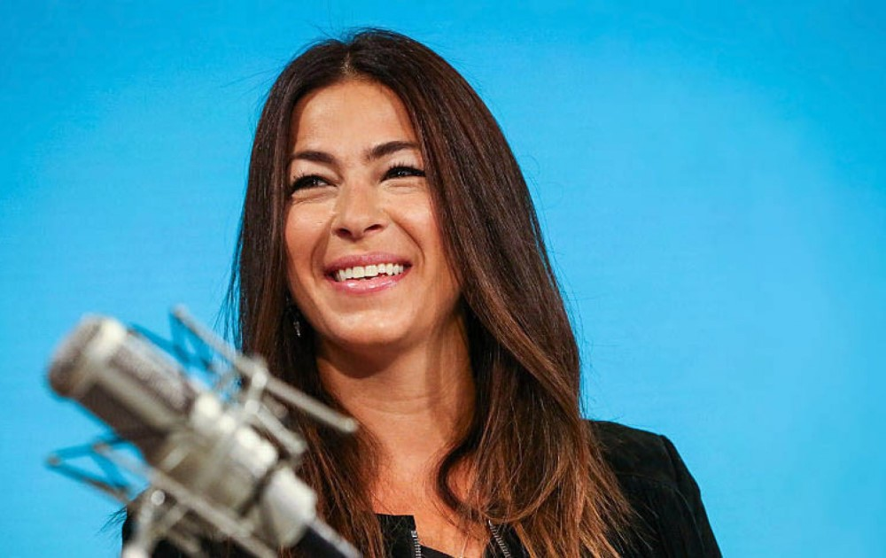 Rebecca Minkoff On How To Pivot Your Business Right Now-fig 3