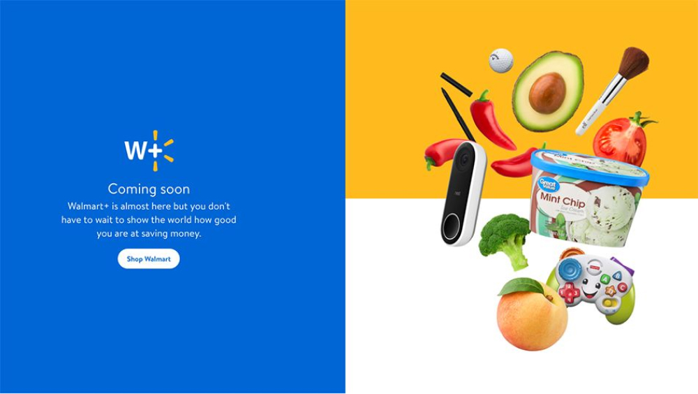 Walmart Vs Amazon Can The Arkansas-based Behemoth Outmaneuver Amazon In The E-commerce Race-fig 1