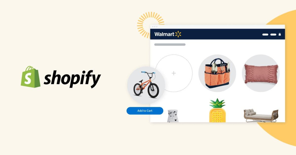 Walmart Vs Amazon Can The Arkansas-based Behemoth Outmaneuver Amazon In The E-commerce Race-fig 4
