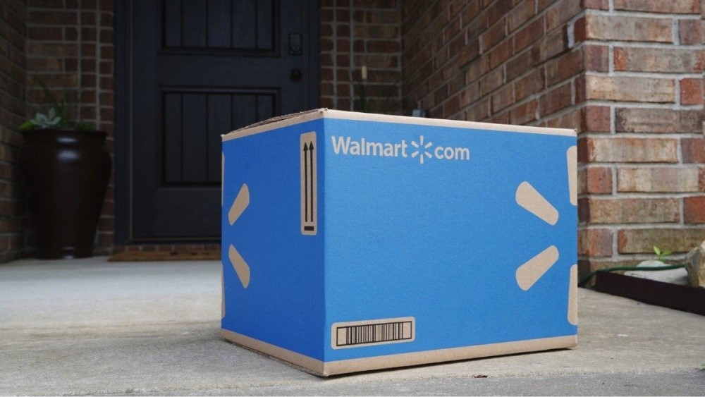 Walmart Vs Amazon Can The Arkansas-based Behemoth Outmaneuver Amazon In The E-commerce Race-fig 6