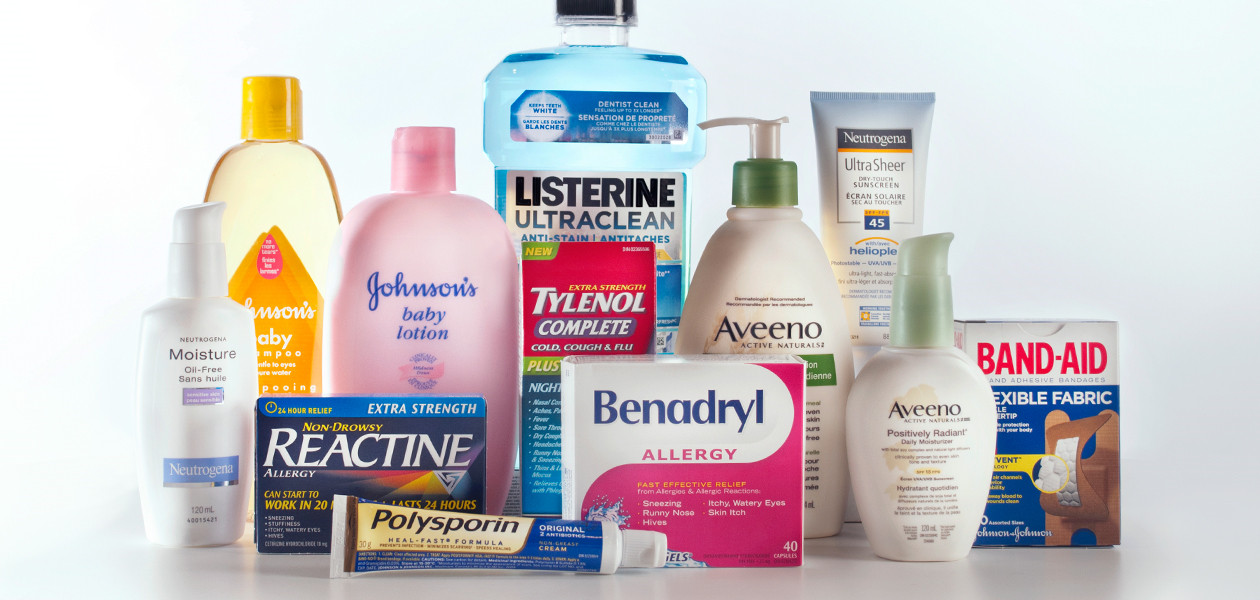 Why Johnson & Johnson's Success Deserves More Attention Than Their Controversies-fig 2