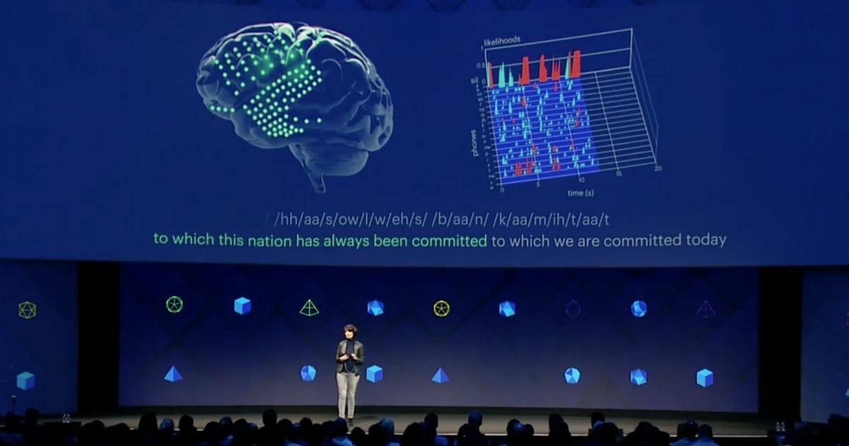 Neuralink presentation