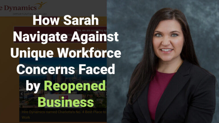 Key Workforce Management Considerations For Reopening Business-edited