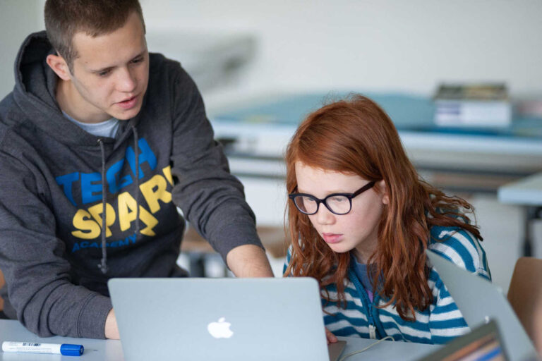 Proven Keys Behind Actionable Digital Marketing Plans For Educational Institutions