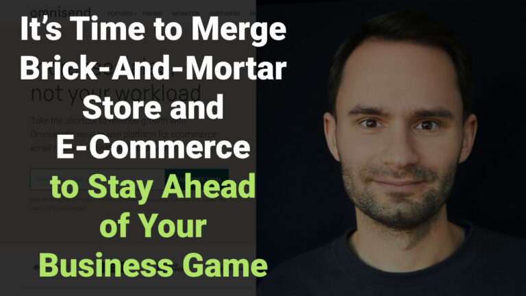 Winning Practices to Effortlessly Migrate Your Business to E-Commerce