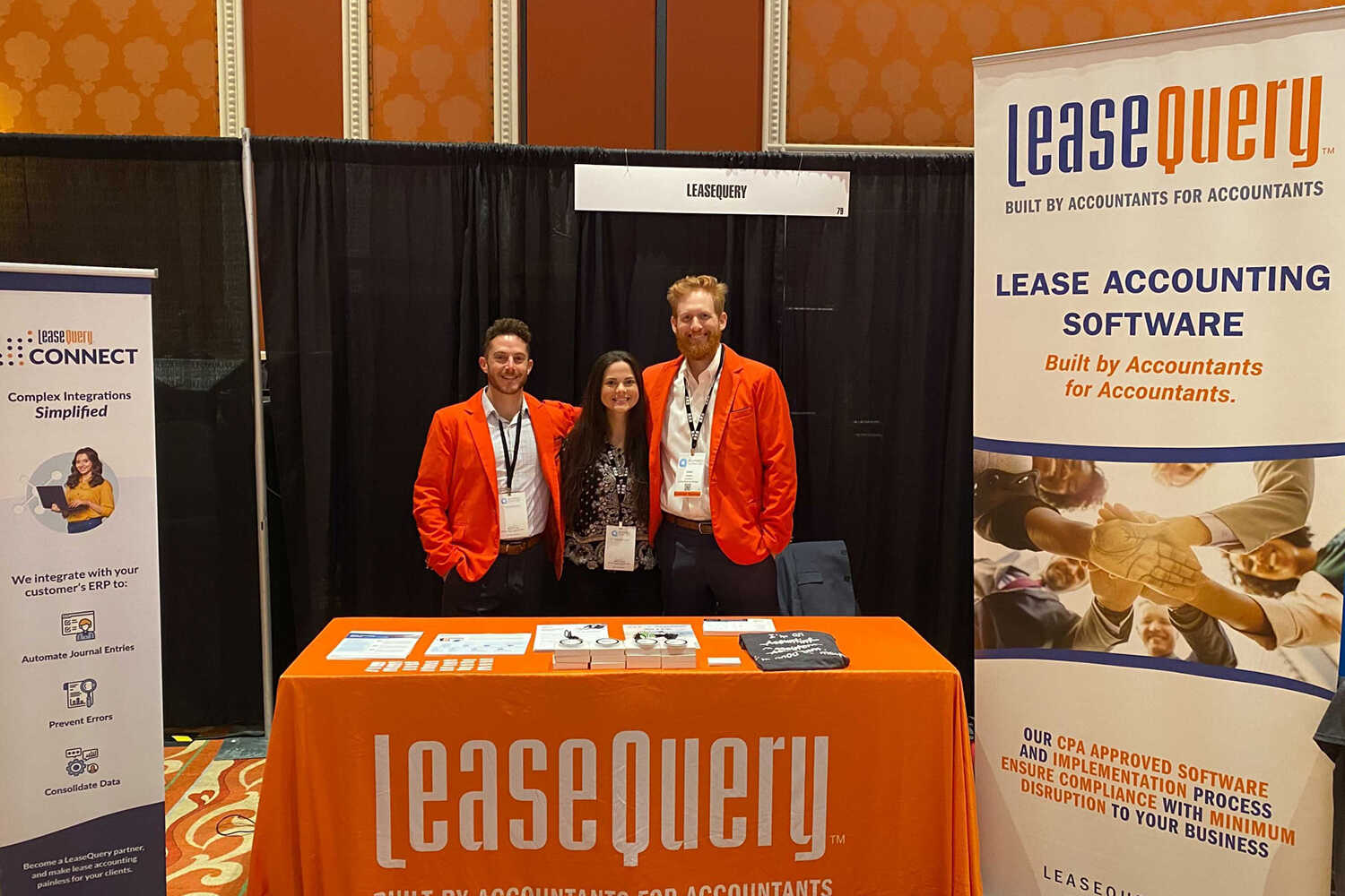 Driver behind LeaseQuery's Success - Culture of Celebrating Small Wins-Image#3