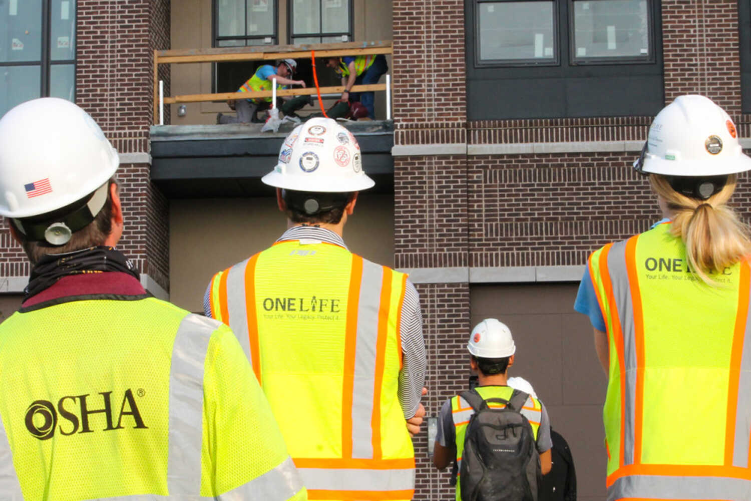 Safety Lies at the Heart of Choate Construction's Sustained Success-Image#2