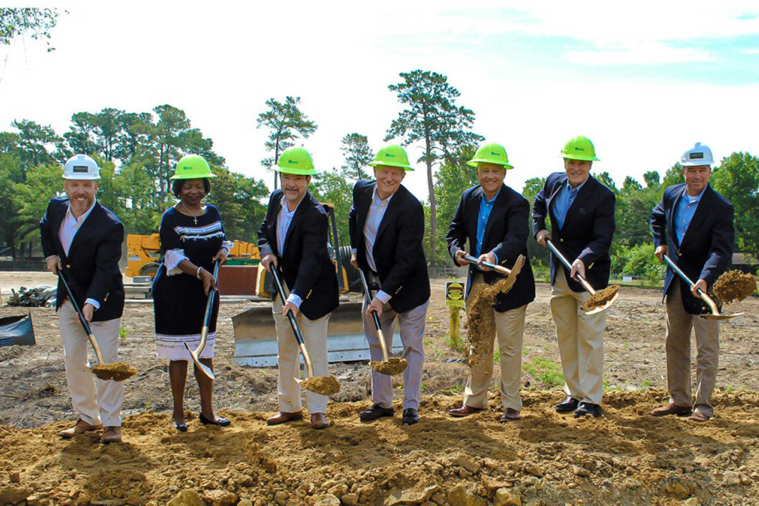 Safety Lies at the Heart of Choate Construction's Sustained Success-Image#6