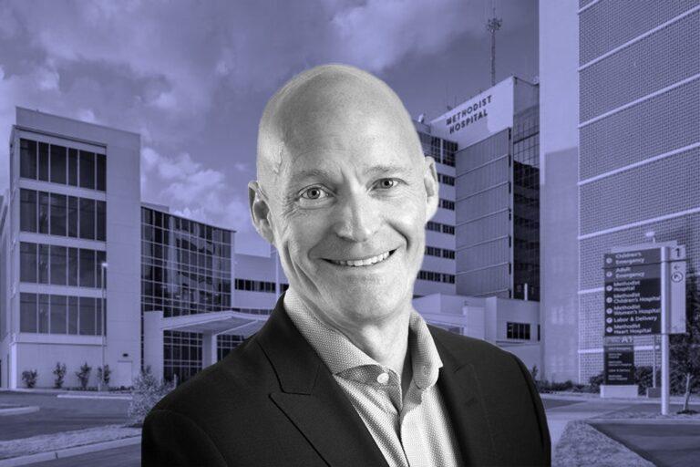 Inari Medical CEO